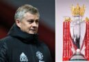 Title Contenders Finally?-United Fans Dream Again!